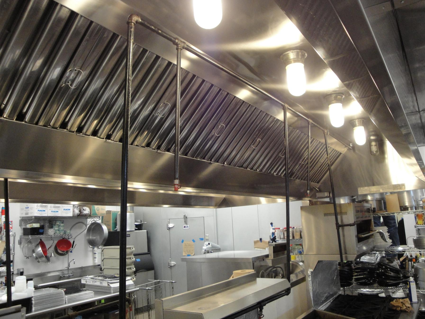 commercial-kitchen-hood-cleaning-tampa baya