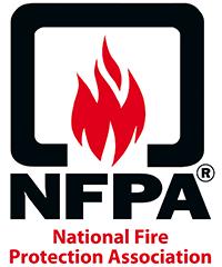 nfpa_logo_large