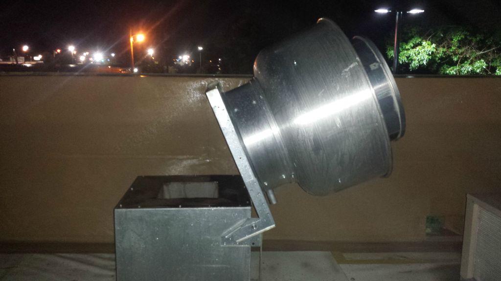 exhaust-fan-hinge-kit